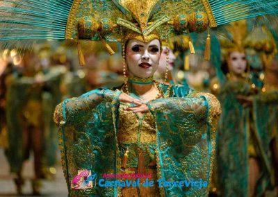 Carnavalnoche0518