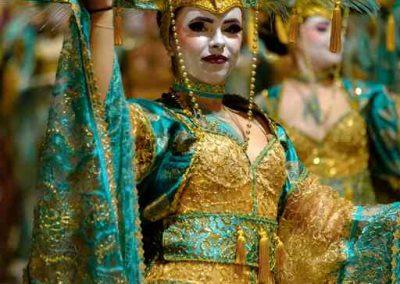 Carnavalnoche0519