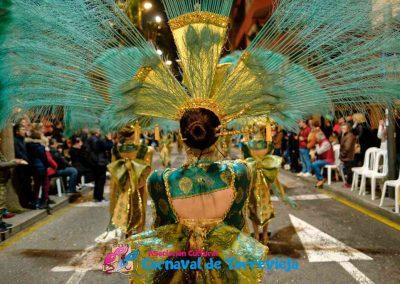 Carnavalnoche0520