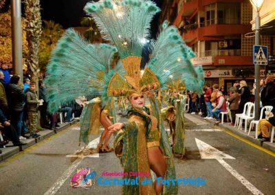 Carnavalnoche0521