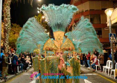 Carnavalnoche0523