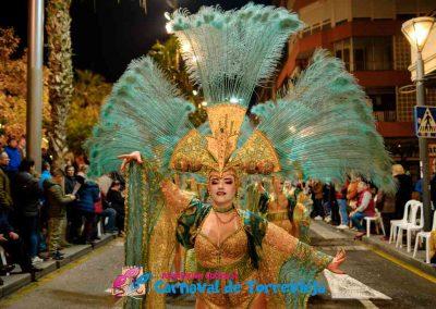 Carnavalnoche0524