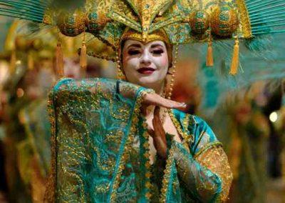 Carnavalnoche0525