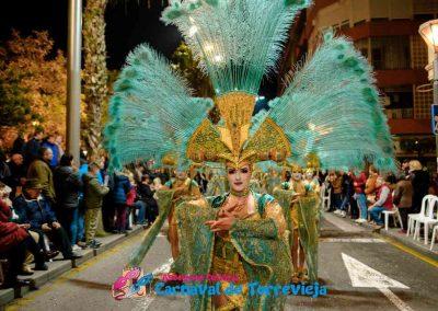 Carnavalnoche0526