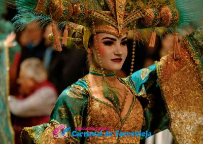Carnavalnoche0528
