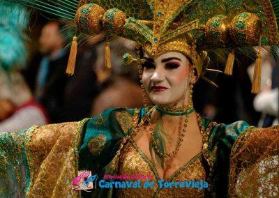 Carnavalnoche0530