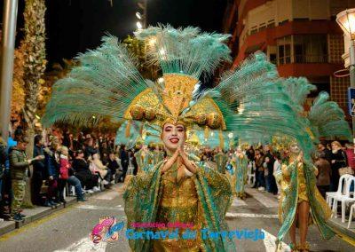Carnavalnoche0533