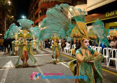 Carnavalnoche0535