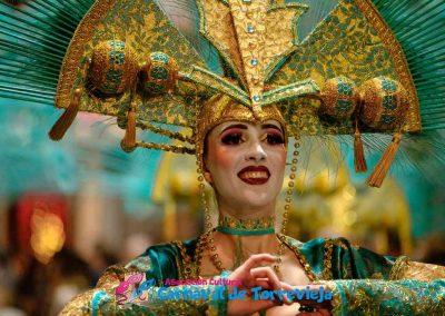 Carnavalnoche0536