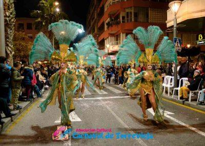 Carnavalnoche0537