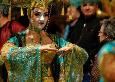 Carnavalnoche0539