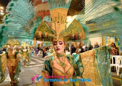 Carnavalnoche0541