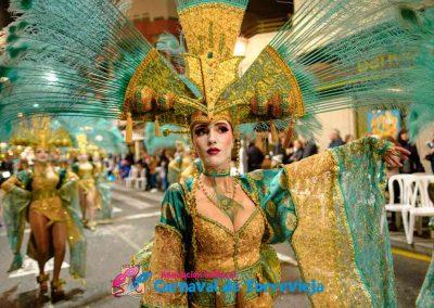 Carnavalnoche0542