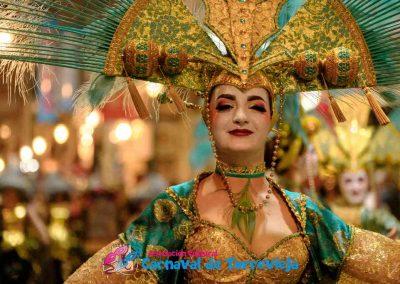 Carnavalnoche0543