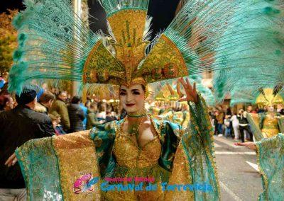 Carnavalnoche0546