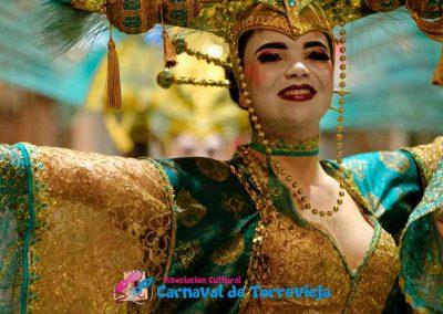 Carnavalnoche0548