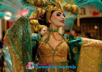 Carnavalnoche0549