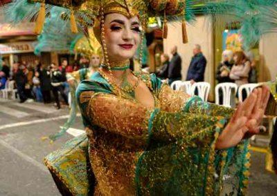 Carnavalnoche0550