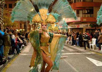 Carnavalnoche0551