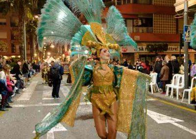 Carnavalnoche0552