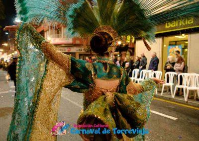 Carnavalnoche0554