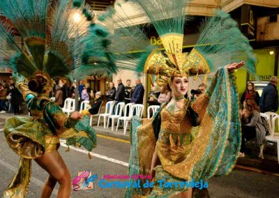 Carnavalnoche0555