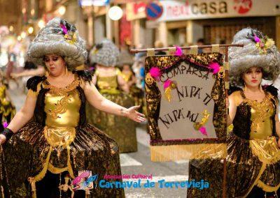 Carnavalnoche0559
