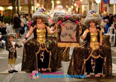 Carnavalnoche0561