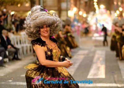 Carnavalnoche0564