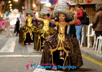 Carnavalnoche0566