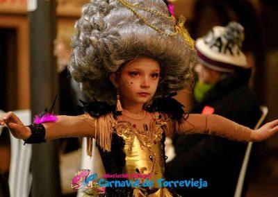 Carnavalnoche0568