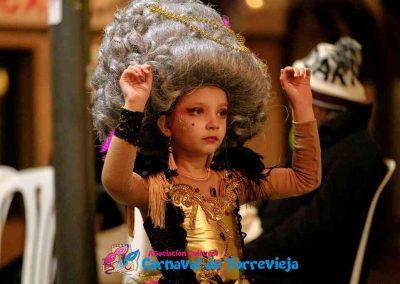 Carnavalnoche0569