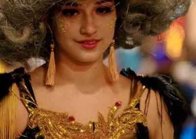 Carnavalnoche0572