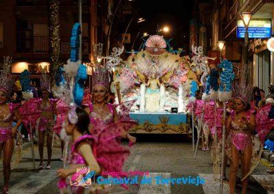Carnavalnoche0574