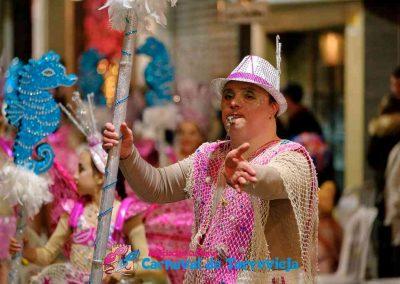 Carnavalnoche0575