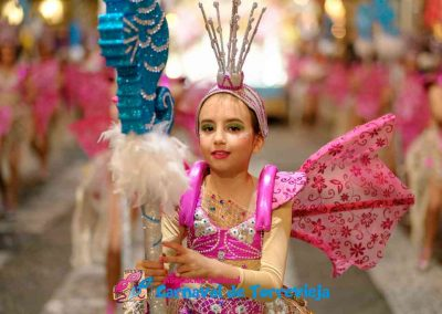 Carnavalnoche0576