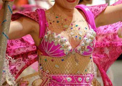 Carnavalnoche0578
