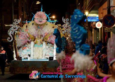 Carnavalnoche0579