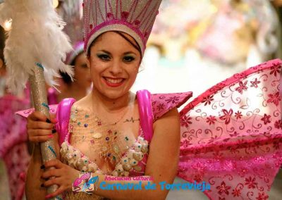 Carnavalnoche0580