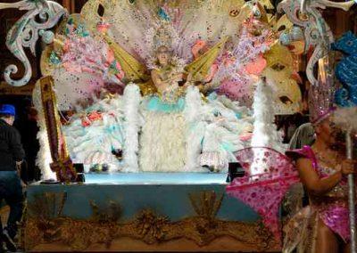 Carnavalnoche0581