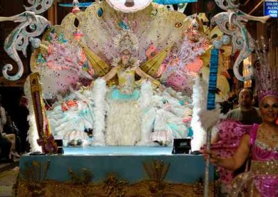 Carnavalnoche0582