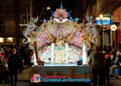 Carnavalnoche0584