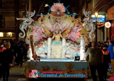Carnavalnoche0585
