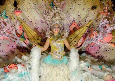 Carnavalnoche0587