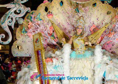 Carnavalnoche0588
