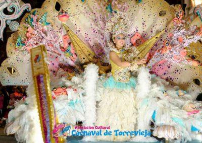 Carnavalnoche0589