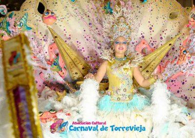 Carnavalnoche0590