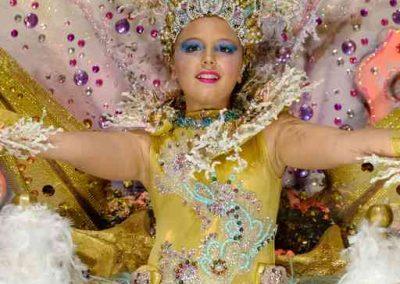 Carnavalnoche0591