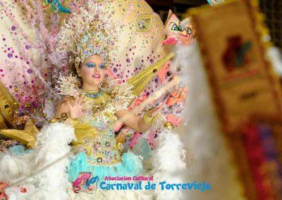 Carnavalnoche0592