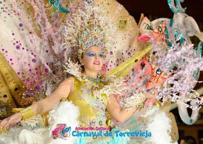 Carnavalnoche0593